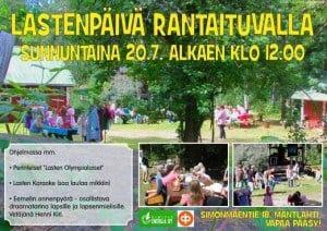 lastenpaiva2014